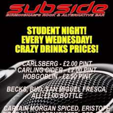 Subside-student-night-1514836816