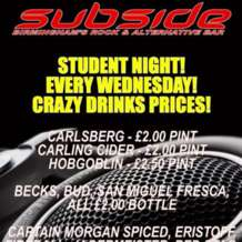 Subside-student-night-1514836861