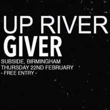 Up-river-giver-1517169130