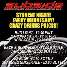 Subside-student-night-1523436856