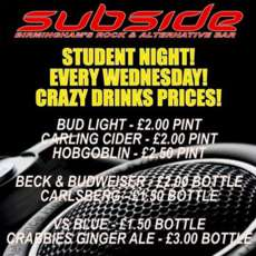 Subside-student-night-1523436999