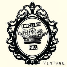 Porcelain-hill-1534320997