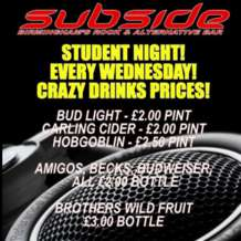 Subside-student-night-1536859710