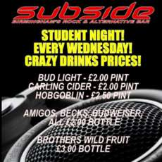 Subside-student-night-1536859913