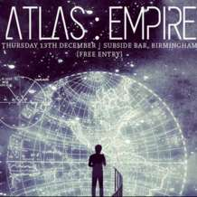 Atlas-empire-1544006722