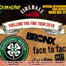 Fireball-fuelling-the-fire-tour-aftershow-party-1544006857