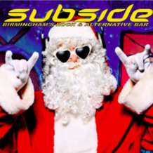 Subside-christmas-party-1544006943