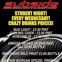 Subside-student-night-1546342541