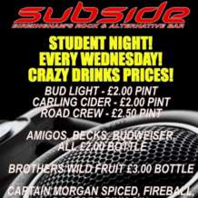Subside-student-night-1556398184