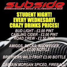 Subside-student-night-1556398535
