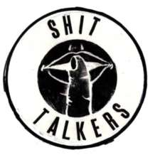 The-shit-talkers-1563311700