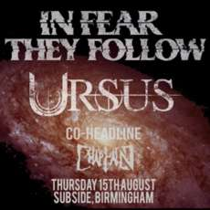 Ursus-x-in-fear-they-follow-chaplain-1564568422