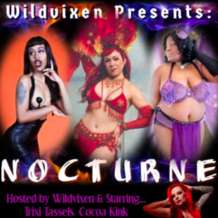 Wildvixen-presents-nocturne-1564568648