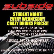 Subside-student-night-1565602220
