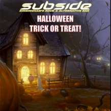 Halloween-trick-or-treat-party-1571857734