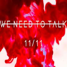 We-need-to-talk-1572901468