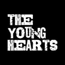 The-young-hearts-gold-bloom-1580853231