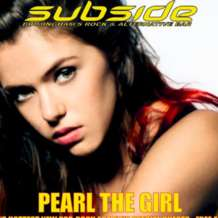 Pearl-the-girl-1583091247