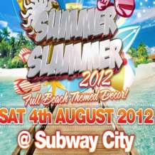 The-summer-slammer-2012-1342551930