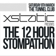 Xstatic-presents-the-12-hour-stompathon-1381263066