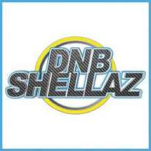 Dnb-shellz-the-best-of-bass-boxing-day-bonanza-1513545088