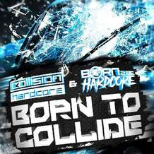 Collision-hardcore-born-2-be-hardcore-1539104817