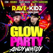 Rave-kidz-glow-party-with-andy-whitby-1541530496