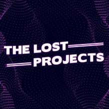 The-lost-projects-lost-in-space-1550999097
