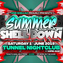 Dnb-shellaz-presents-the-summer-shell-down-1554364945