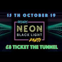 Freshers-neon-blacklight-party-1569842056