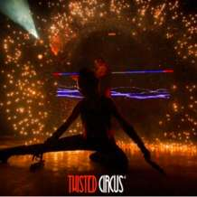 Twisted-circus-halloween-festival-1571148155