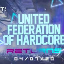 United-federation-of-hardcore-1576317849