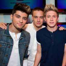 One-direction-night-1580202757