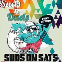 Suds-on-sats-1482832004