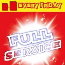 Full-service-1482832483