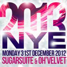 Nye-2012-sugarsuite-ohvelvet-ikandi-danc-ehall-affair-meets-memory-lane-champagne-reception-1353676086