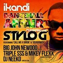 Ikandi-dancehall-affair-1370548086