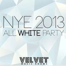 Nye-all-white-party-1385588202