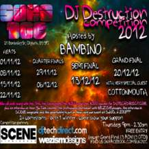 Dj-destruction-competition-quarter-final-2-1352638104