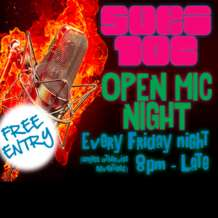 Open-mic-night-1357387150