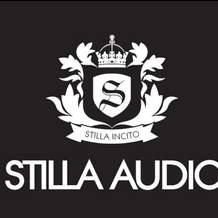 Liquid-sessions-stilla-audio-1357985879