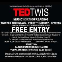 Twisted-thursdays-1471025130