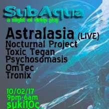 Astralasia-1482833201