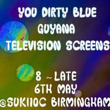 You-dirty-blue-guyana-television-screens-1494059667