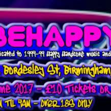 Be-happy-event-6-1496217923