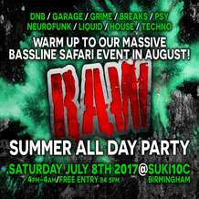 Raw-all-day-summer-party-1498379438
