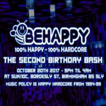 Be-happy-2nd-birthday-bash-1498380140