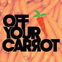 Off-your-carrot-mashed-carrot-mayhem-1534323104