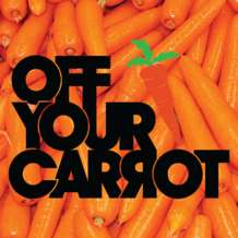 Off-your-carrot-1544008860
