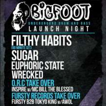 Bigfoot-launch-party-1545150670
